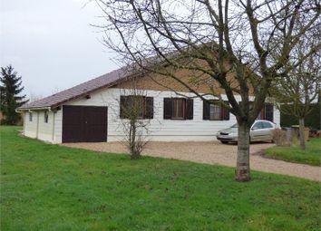 Thumbnail 3 bed property for sale in Centre, Eure-Et-Loir, Saint Sauveur Marville