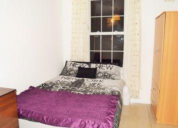 Thumbnail Room to rent in Harvey House, Room 4, Brady Street, London
