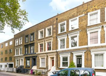 2 bed maisonette for sale in Cadogan Terrace, London E9