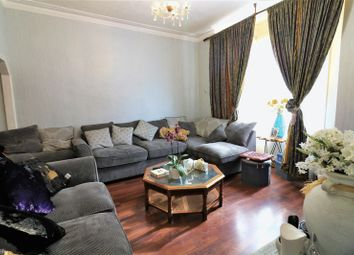 Thumbnail 2 bed property for sale in Crowland Road, London