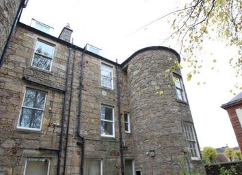 Thumbnail 1 bedroom property to rent in ., Paisley