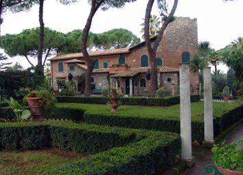 Thumbnail 3 bed villa for sale in San Sebastiano, Rome City, Rome, Lazio, Italy