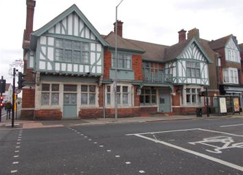 Thumbnail Retail premises to let in Dyke Road, Brighton