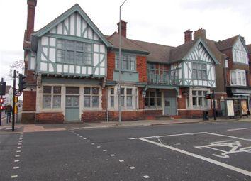 Thumbnail Pub/bar to let in Dyke Road, Brighton