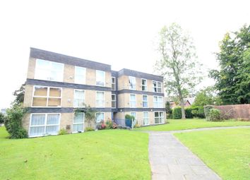 2 bed flat for sale in Middleton Hall Road, Kings Norton, Birmingham B30