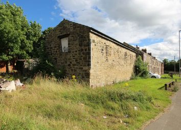Thumbnail Land for sale in Barn Chapel Row, Birtley, Chester Le Street