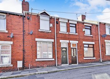 Thumbnail 3 bed terraced house for sale in Moore Street, Stanley