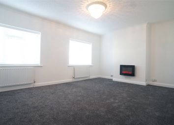 Thumbnail 2 bed flat to rent in Steynton Avenue, Bexley