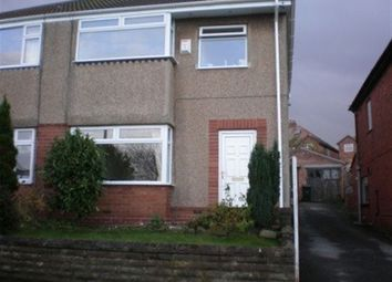 Thumbnail 3 bed semi-detached house to rent in Bebles Road L39, 3 Bed Semi