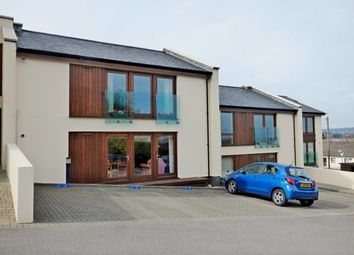 Thumbnail 2 bed flat for sale in St Annes, Western Lane, Mumbles, Swansea