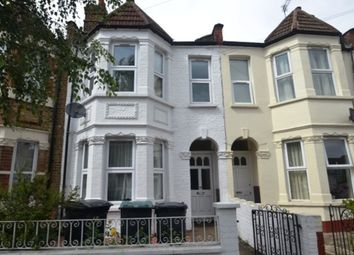 Thumbnail 4 bed terraced house to rent in Rutland Gardens, London