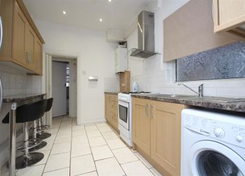 Thumbnail 4 bed property to rent in Wells House Road, North Acton