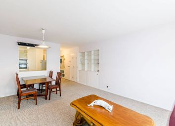 Thumbnail 2 bedroom flat to rent in Speed House, Shoreditch