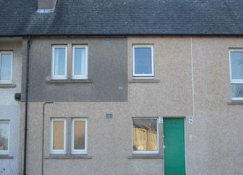 Thumbnail 1 bed flat to rent in 15 Priory Place, Elgin