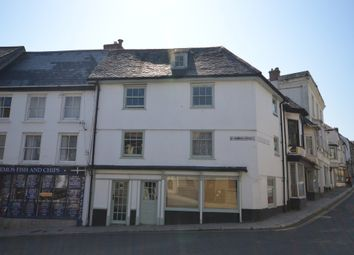 Thumbnail 3 bed terraced house for sale in St. Thomas Street, Penryn