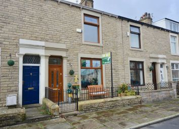 2 Bedrooms Terraced house for sale in Lime Road, Accrington BB5