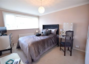 Thumbnail 3 bed terraced house to rent in French Gardens, Blackwater, Camberley, Hampshire