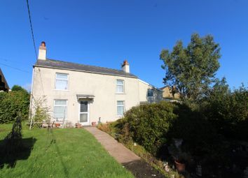 Thumbnail 2 bed cottage for sale in Ruardean Hill, Drybrook