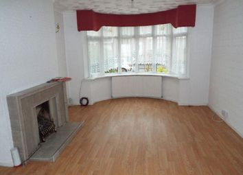 Thumbnail 3 bedroom semi-detached house to rent in Pickwick Grove, Moseley, Birmingham