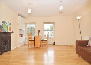 Thumbnail 1 bed flat to rent in Penton Street, Angel