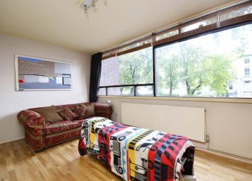 Thumbnail 1 bedroom flat for sale in Belsize Park, Belsize Park, London