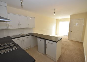 Thumbnail 1 bed flat to rent in High Street, Carrville, Durham