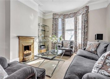 3 bed semi-detached house for sale in Mellish Street, Isle Of Dogs, London E14