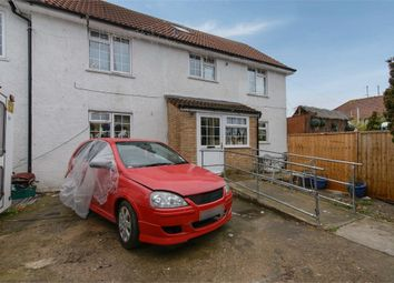 4 bed semi-detached house for sale in Bourne Road, Bristol, Bristol BS15