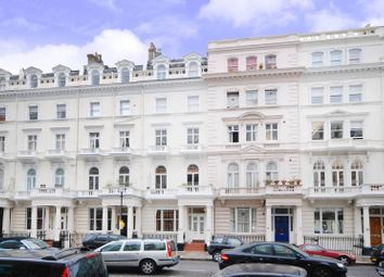Thumbnail 2 bed flat to rent in Queens Gate Terrace, South Kensington