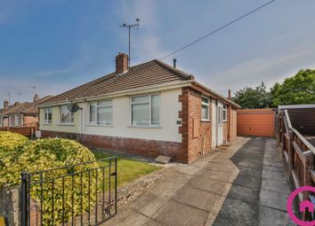 Thumbnail 2 bed bungalow for sale in Strickland Road, Cheltenham