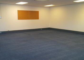 Thumbnail Office to let in Suite And B Bradley Pavilions, Pear Tree Road, Bradley Stoke, Bristol