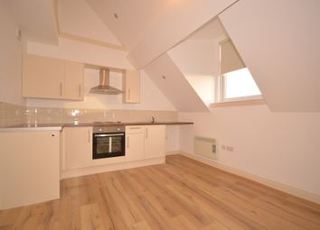 Thumbnail 1 bedroom flat to rent in High Park Street, Liverpool
