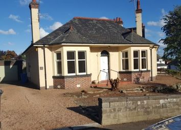 Thumbnail 4 bed semi-detached house to rent in 63 Dalkeith Road, Dundee
