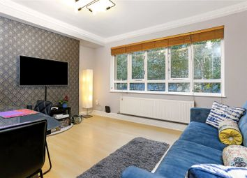 Thumbnail 3 bed flat for sale in Peperfield, Cromer Street, London