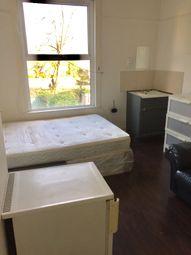 Thumbnail Studio to rent in Kenton Road, Harrow/Kenton