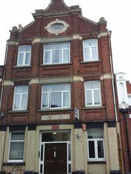 Thumbnail 1 bedroom flat for sale in Bartholomew House, Bartholomew Street West, Exeter