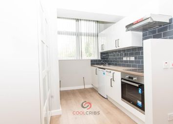 Thumbnail Studio to rent in Fitzjohns Avenue, London