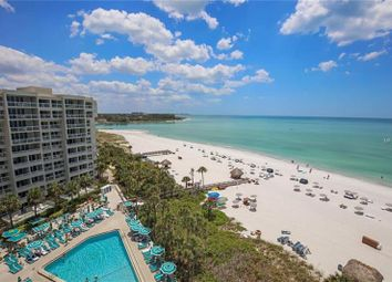 Thumbnail 2 bed town house for sale in 230 Sands Point Rd #3902, Longboat Key, Florida, 34228, United States Of America