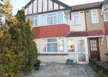 Thumbnail 3 bedroom property to rent in Bramcote Avenue, Mitcham