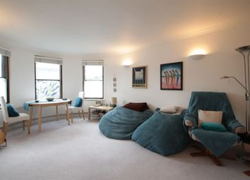 Thumbnail 4 bedroom town house to rent in Wolseley Road, London