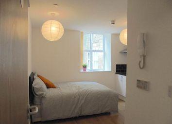 Thumbnail Studio to rent in Design Haus 88, Bridge Road, Kirkstall Bridge