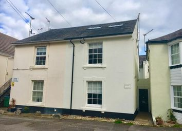 Thumbnail 1 bed property for sale in Rock House, Marine Parade, Bognor Regis, West Sussex