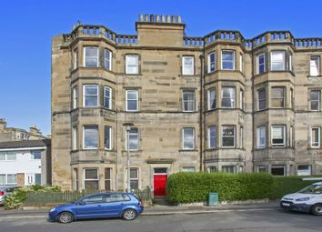 Thumbnail 2 bed flat for sale in 30/6 Craighall Crescent, Trinity, Edinburgh