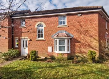Thumbnail 3 bed terraced house for sale in Tollbraes Road, Bathgate