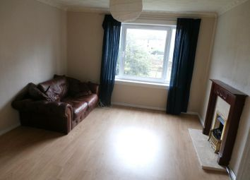 Thumbnail 3 bed flat to rent in Wester Drylaw Place, Edinburgh