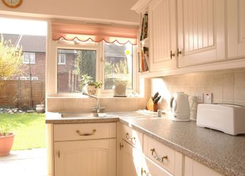 3 bed terraced house for sale in Watford Road, Canning Town E16