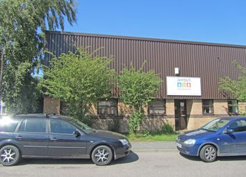Light industrial to let in 74, Bell Lane, Uckfield TN22