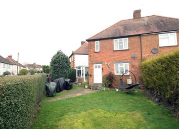 Thumbnail 3 bed property for sale in Durham Close, Guildford