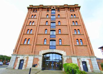 Thumbnail 2 bed flat for sale in Waterloo Warehouse, Waterloo Road, City Centre, Liverpool