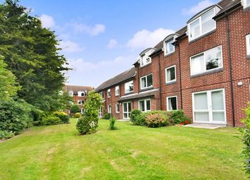 Thumbnail 2 bed property for sale in 225 Goring Road, Worthing
